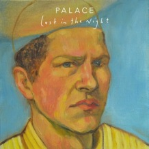 palace ep