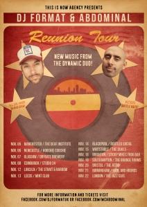 DJ-FORMAT-ABDOMINAL-REUNION-TOUR