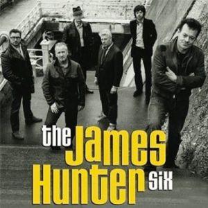 394116_1_the-james-hunter-six_400