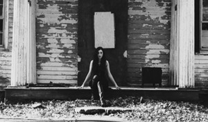 marissa-nadler-hollywood-forever-cemetery-sings-father-john-misty