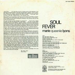 Soul-Fever-back-cover