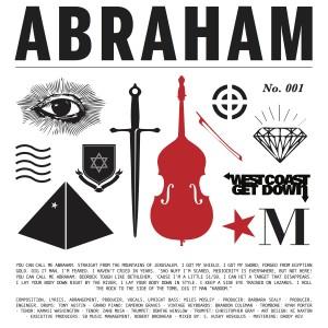 Miles-Mosley-Abraham-300x300