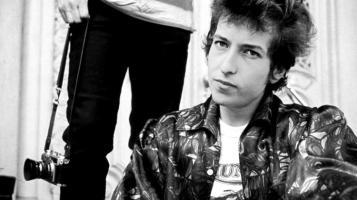 Bob Dylan Ballad Of A Thin Man Main Rock Train rocktrain.com_
