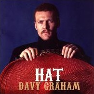 hat_davey_graham