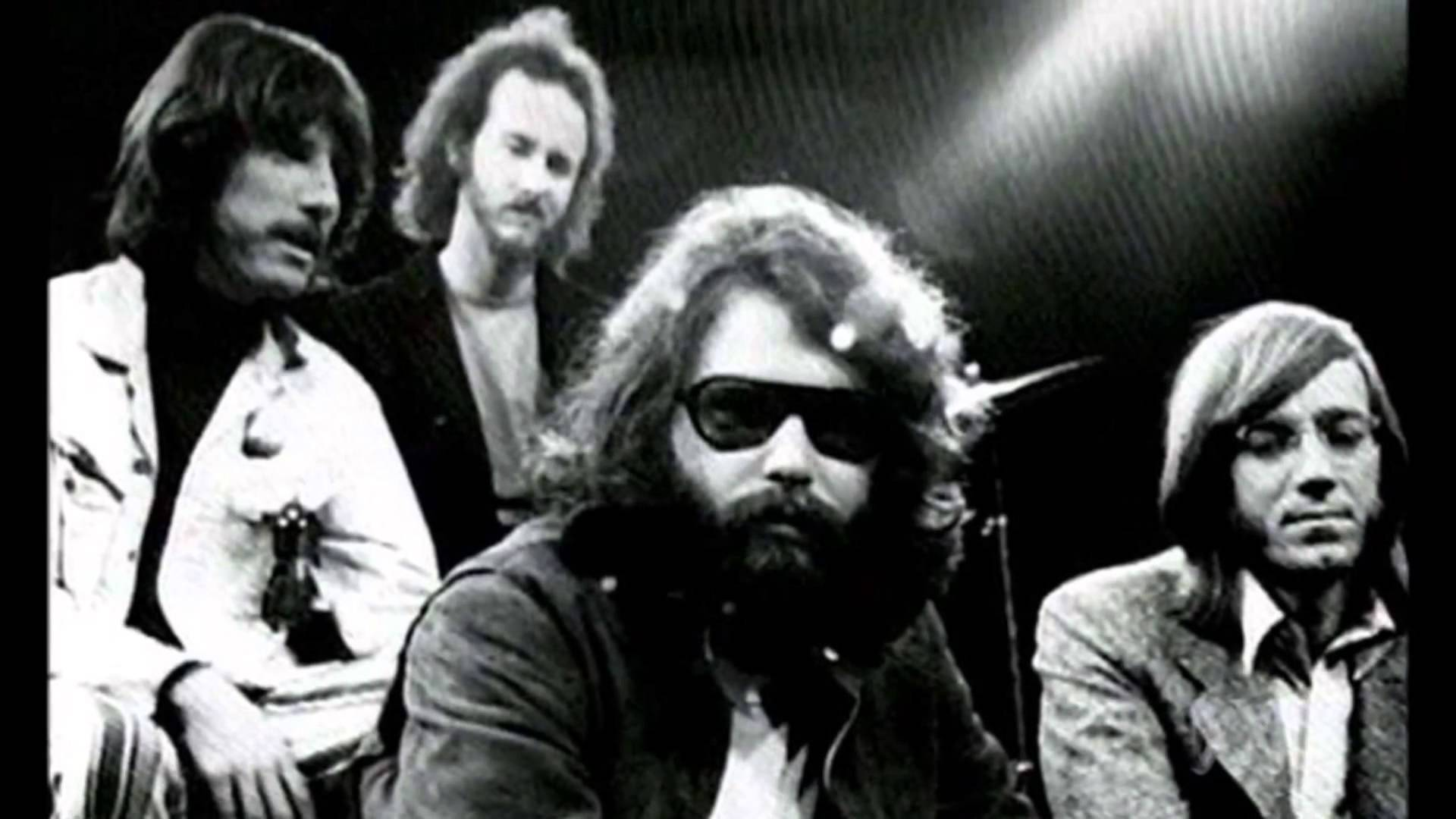 song of the day the doors take it as it comes the listening post