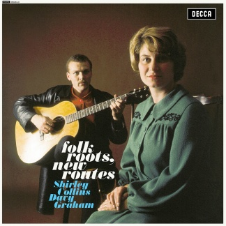 shirley-collins-and-davy-graham-folk-roots-new-routes