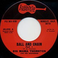 220px-ball_and_chain_part_1_single_cover
